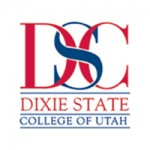 dixie state college