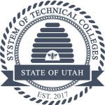 Utah System of Technical Colleges